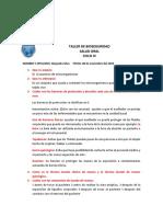 TALLER DE BIOSEGURIDAD (Autoguardado) (1).docx