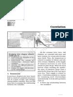 kest107.pdf