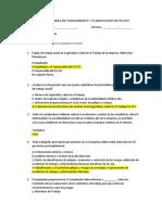 Cedelca - Prueba Plan 1 Respuestas