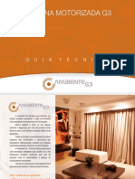 Guia-Tecnico-G3.pdf