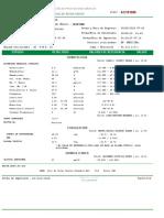 d2f24b045aa967faef56215577a1b3112f4c4baf.pdf