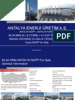 01-sunum-presentatin.pdf