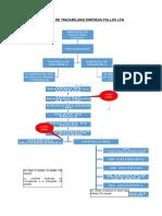 310291303-Proceso-de-Trazabilidad-Empresa-Pollos-Lpq.docx