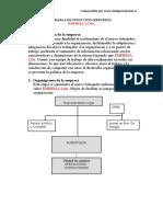 CHARLA DE INDUCCION TIPO.doc