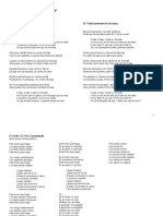 Cj.floreando.lyrics (1)