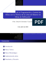 Presentación de Tesis.pdf