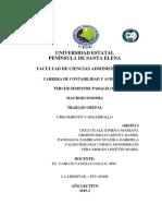 2019-1 3-1 GRUPO2  CRECIMIENTO Y DESARROLLO.docx