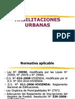 habilitaciones_urbanas-1.pptx