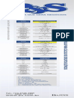 Tabela_de_Cálculo_de_Circuitos_Elétricos.pdf