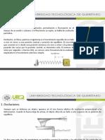1. Oscilaciones.pdf