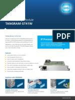 TANGRAM_GT41W