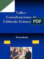 consideraciones_cableado_estructurado.ppt