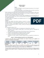 APPLICATION 2.docx