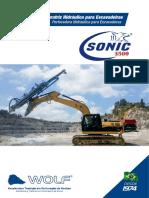 Folder Sonic 3500 (1)