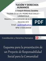 38962_7000354407_09-05-2019_175125_pm_PROYECTO_PRODUCTIVO_CDDHH_UCV_2019-2