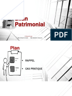 Bilan Patrimonial.pptx