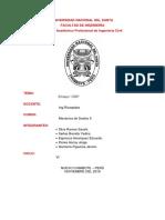 Informe Final Ensayo Cbr