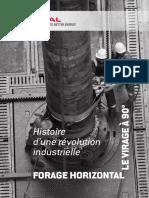 forage-horizontal-total-fr-septembre-2016.pdf