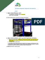 DDPS Powder Handling System Integration_REV0  (DDPS Comments).docx