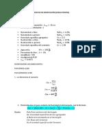 Ejercicio de Dosificación-Lauro Lara