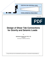 Design_of_Shear_Tab_Connections_for_Grav.pdf