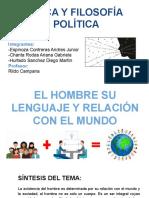 ÉTICA Y FILOSOFÍA POLÍTICA.pdf