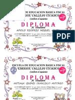 1 DIPLOMA  CONCURSO fiesta lectura.docx
