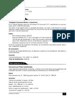 Actualidad Empresarial - 2018_lab_01_cts_vacaciones-41-44
