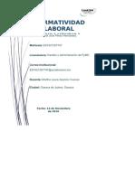 DocumentSlides.org-GNOL U3 A2 LEPH