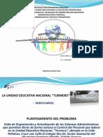 PRESENTACION TRABAJO COMUNITARIO.pptx