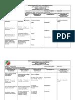 PLAN ETICA Y VALORES 2012.docx