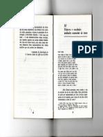 Texto - Palavra e Vocábulo
