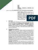 CONTESTACION INTERDICTO RECOBRAR EDWIN.docx