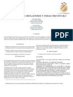 informe oscilaciones circuitos RLC.docx