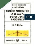 Análisis matemático en el campo de funciones racionales.pdf