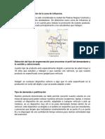 Isidora Practica Unidad2
