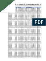 ORDENES DE COMPRA 2013-2018.xlsx