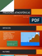 ppt PRESIONES ATMOSFÉRICAS (2).pptx