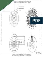 IMPELLER DIMENSIONS 1.pdf