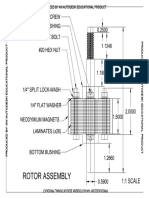 ROTOR DIMENSIONED PART 4.pdf