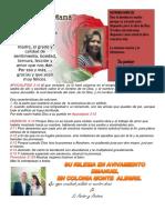 APOCALIPSIS 3.docx