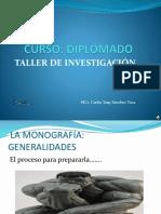 3 RESUMEN GENERALIDADES MONOGRAFIAS.pptx