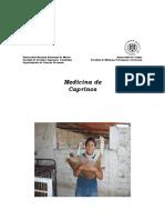 Medicina de Cabras.pdf