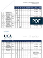 Administracion-Empresas-IC2019