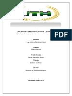 TAREA 1 LIDERES POSITIVOS.docx