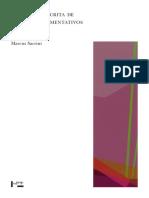 Leitura_e_Escrita_de_Textos_Argumentativ.pdf