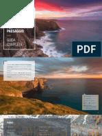 FotoCorsi - Filtri Per Paesaggio - Guida Completa