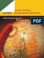 Grbs Brochure 2010
