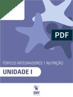 GE - Tópicos Integradores I Nutrição_01.pdf