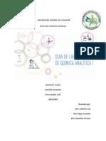 GUIA EN PROCESO.pdf